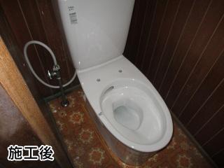 INAX トイレ BC-ZA10H–DT-ZA180H-BW1