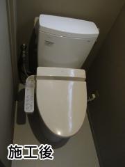 TOTO トイレ CS230BM+SH230BA+TC291