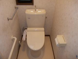 TOTO トイレ CS220BP+SH221BAS