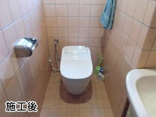 パナソニック トイレ XCH1203WS