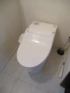 パナソニック トイレ CXH3015WS-KJ