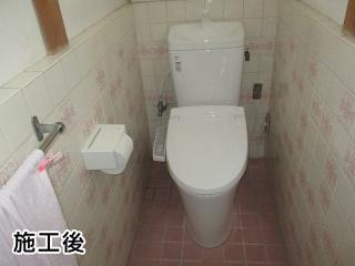リクシル トイレ TSET-AZ4-WHI-1-R