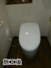 TOTO トイレ TSET-NE-WHI