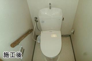 パナソニック トイレ TSET-QR6-IVO-1-R