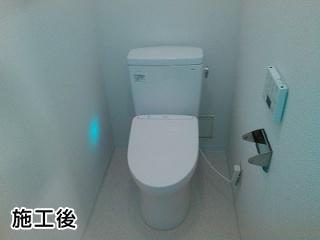 TOTO トイレ CS230BM--SH230BA-NW1
