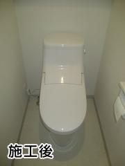 INAX トイレ TSET-O3-WHI-0