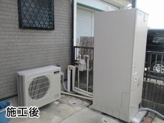 三菱 エコキュート SRT-S374U-IR-FC