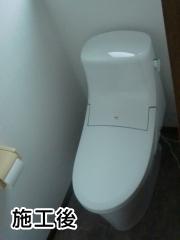 INAX トイレ TSET-O3-WHI-0-R