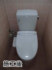 LIXIL トイレ TSET-AZ9-WHI-0-R