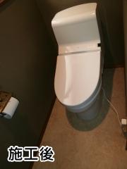 TOTO トイレ TSET-HV-WHI-0