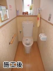 INAX トイレ YBC-ZA10S--YDT-ZA180E-BN8