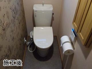 INAX トイレ YBC-ZA10S-BN8