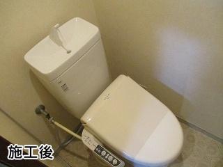 LIXIL   トイレ INAX BC-ZA10H–DT-ZA180H-BW1