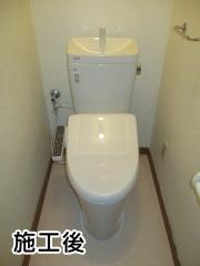 LIXIL トイレ YBC-ZA10H–YDT-ZA180H-CW-RG1-BN8