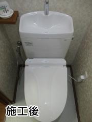 TOTO トイレ CS230BM SH233BA-NW1+TCF8GS33