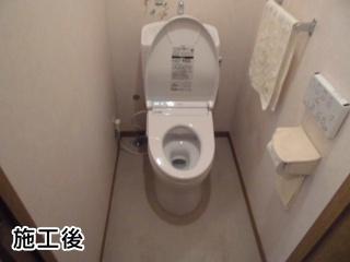 TOTO トイレ TSET-QR9-WHI-1-120