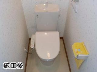 LIXIL トイレ BC-181S--DT-4890-BN8+SCS-T160