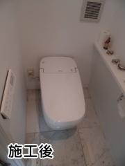 LIXIL トイレ YBC-G20S-DV-G218-BW1