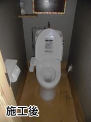 トイレ TOTO CS230BM-SH233BA-NW1+TCF2222E-NW1