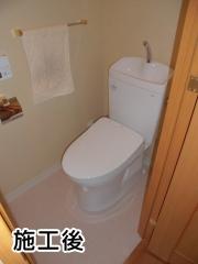 TOTO  トイレ  CS230B+SH233BA-NW1+TCF4713AKR-NW1