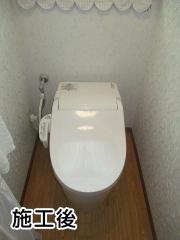パナソニック トイレ XCH3015RWS-KJ