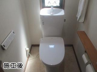 INAX トイレ YBC-ZA10H-120--YDT-ZA180H-BW1