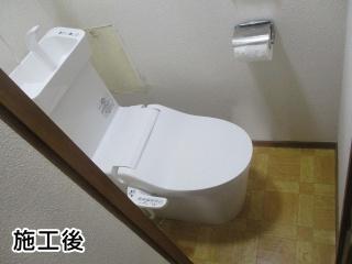 パナソニック トイレ XCH3015RWST