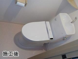 TOTO トイレ CS230B+SH233BA-NW1+TCF6542AK-NW1
