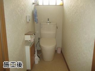 TOTO 温水洗浄便座 TCF4723AMR-SC1