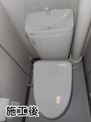 LIXIL トイレ BC-ZA10PM-BN8