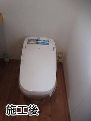 LIXIL トイレ YBC-G20S-DV-G215-BW1