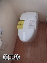 TOTO  トイレ  CES9768FR