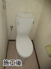 LIXIL  トイレ YBC-ZA10H--YDT-ZA180H-BW1