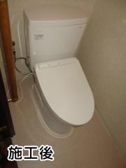 TOTO トイレ FLOOR-TOILET-01