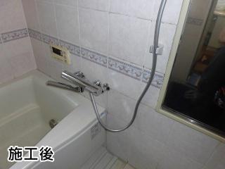 TOTO 浴室水栓 TBV03406J