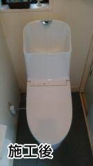 TOTO トイレ TSET-ZJR-WHI-1-R