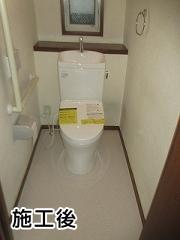 TOTO トイレ CS230B--SH233BA-NW1+TCF8GM43-NW1