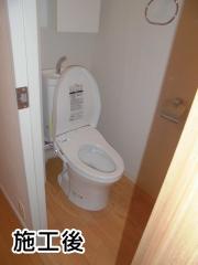 TOTO トイレ CS215BPR+SH215BAS-NW1+TCF4833AKR-NW1-KJ