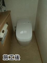 INAX トイレ TSET-SAG-WHI