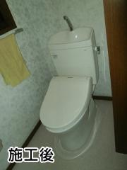 TOTO トイレ TSET-QR6-IVO-1