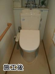TOTO トイレ TSET-B5-IVO-1