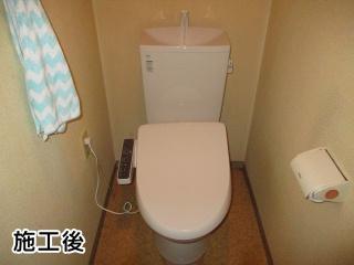 INAX トイレ TSET-LC1-IVO-1-155