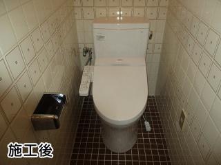 TOTO トイレ TSET-QRSB-WHI-0-R