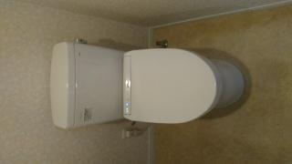 TOTO  トイレ  CS232BM--SH232BA-NW1+TCF8GM33-NW1