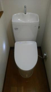 TOTO トイレ TSET-QR3AW-WHI-1