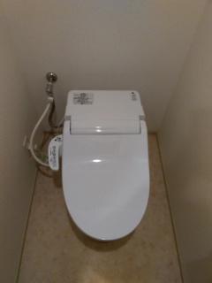 パナソニック トイレ XCH3015PWS-KJ