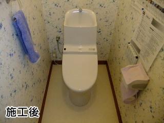 TOTO  トイレ GG800シリーズ CES9331L