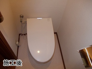 TOTO トイレ ネオレストハイブリッドシリーズ AHタイプ CES9785