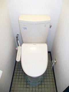 トイレ TOTO 新ピュアレストQR CS220BM+SH220BA-SC1