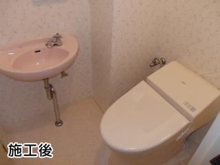 TOTO トイレ GGシリーズ CES9432M